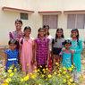 Candida group (Kannada medium).jpg