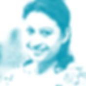 Mrs Samera Fernandes.jpg