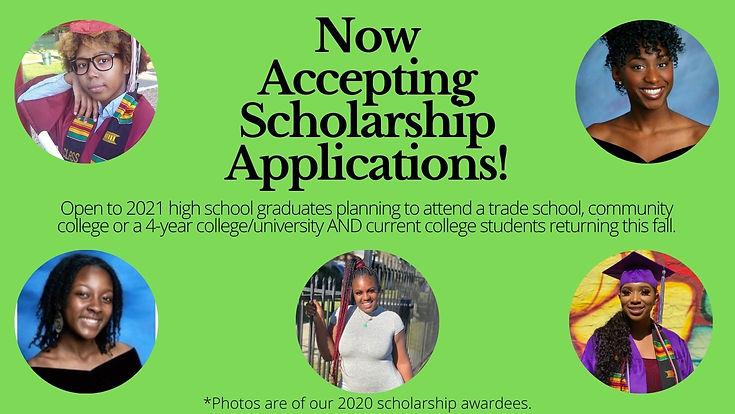 2021 Scholarship Photo.jpg