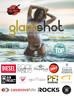 ¡Competición Glamshot en Barcelona!