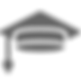 icons8-graduation-cap-filled-100.png