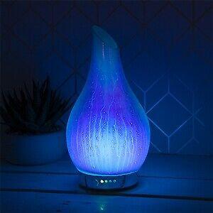 Desire Supernova Humidifier Blue