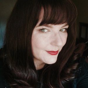 Inkling Interview: Paulette Wiles