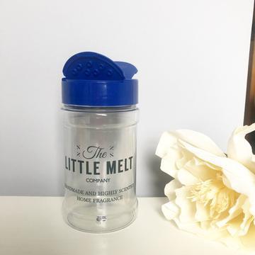 Shaker Bottle For Carpet Freshener