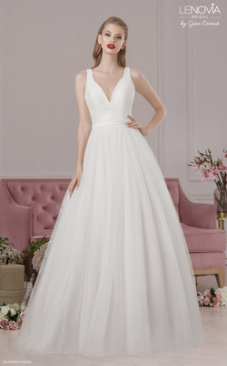 2038H_Front_Ivory_Ivory (1)