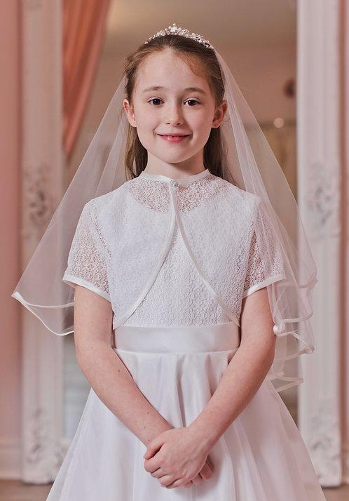 Primrose- Communion Dress