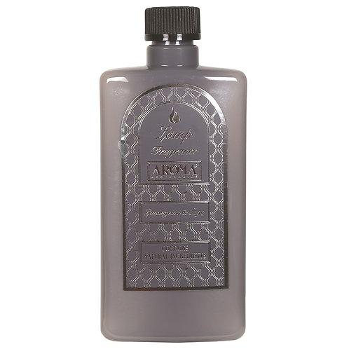 Lemongrass & Sage Lamp Fragrance