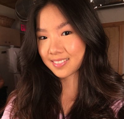 Inkling Interview: Emma Yuan