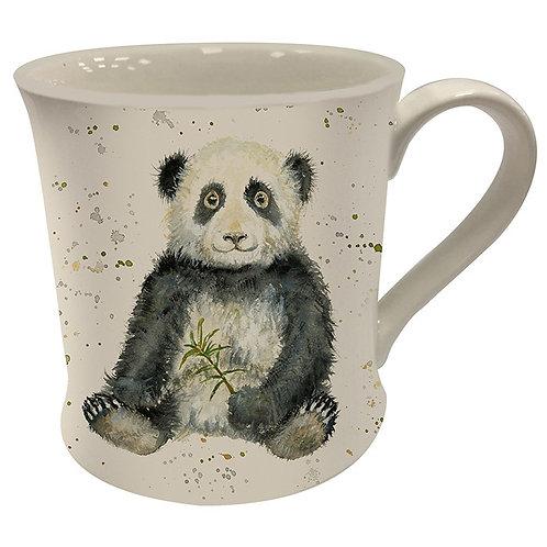Bree Merryn Mug Polly Panda