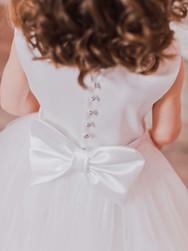 daisy-rose-back bow (1).jpg