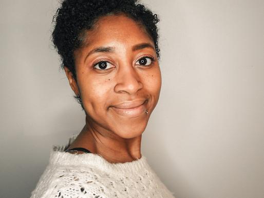 Inkling Interview: Liselle Sambury