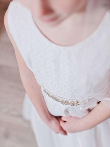 primrose with belt (1).jpg