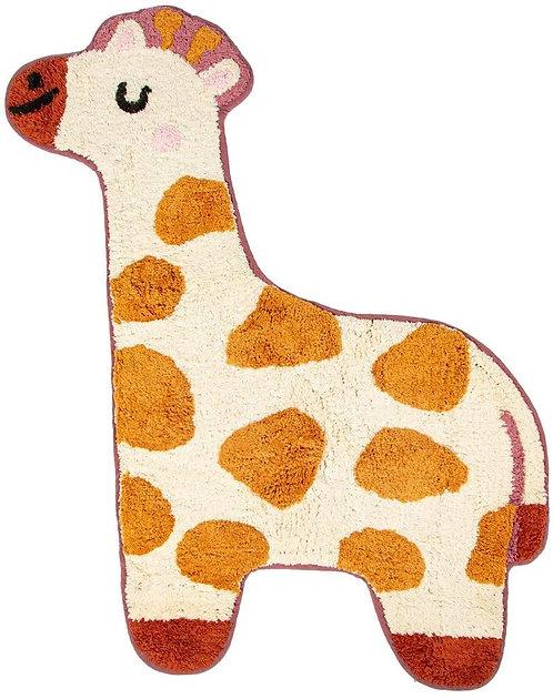 Sass & Belle Giraffe Rug