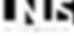 linus_logo3.5.png