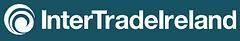 datakraft  nocode customer InterTradeIreland.png