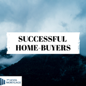 homebuyers.png