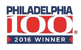 2016 Philly.jpg