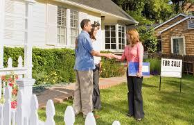 Property Appraisal Opinion