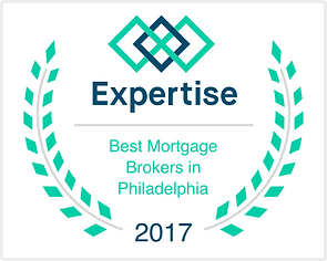 Best in Mortgage 2017.png