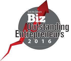 OutstandingEntrepreneurs.jpg