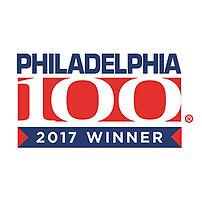 2017-philadelphia-100-winner.jpg