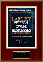2015 Award PBJ largest.jpg
