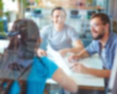 Développer son activité commerciale grâce au networking