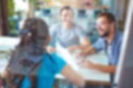 Finanzmakler, freier Finanzberater, finanzberater, finanzberater hannover, unabhängiger vermögensberater, Berufsunfähigkeit, Berufsunfähigkeitsversicherung, BU,Unabhäniger Versicherungsmakler Hannover, Unabhängige Finanzberatung Hannover, Unabhängiger Versicherungsmakler Berufsunfähigkeitsversicherung, Altersvorsorge