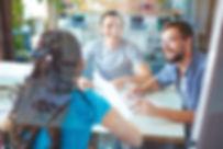 business coaching, relacje biznesowe