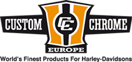 logo_CCE.png