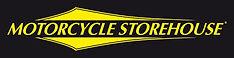 MCS-logo-Yellow.jpg