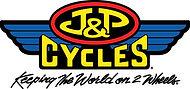 jp-cycles-logo.jpg