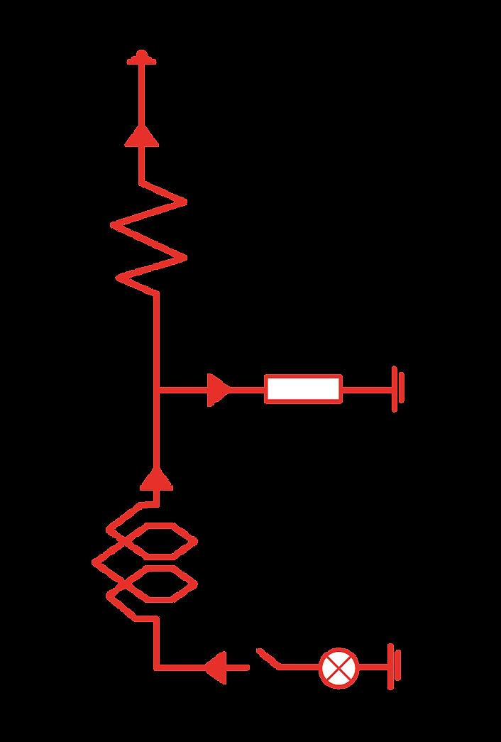 electroden2-8.png