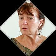 Miriam van Reijen.png