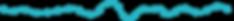 landgrens_3_4x.png