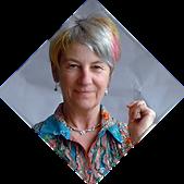 Susan Blackmore.png