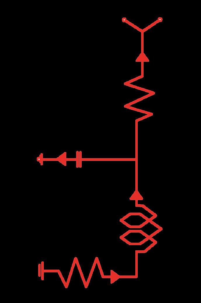 electroden3-8.png