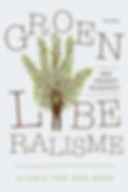 GROEN_LIBERALISME.jpg