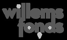 WillemsFonds grijs.png