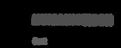 hv_gent_logo_rgb.png