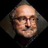 Paul Cliteur.png