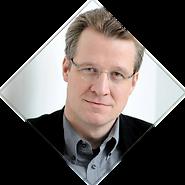 Philipp Blom.png