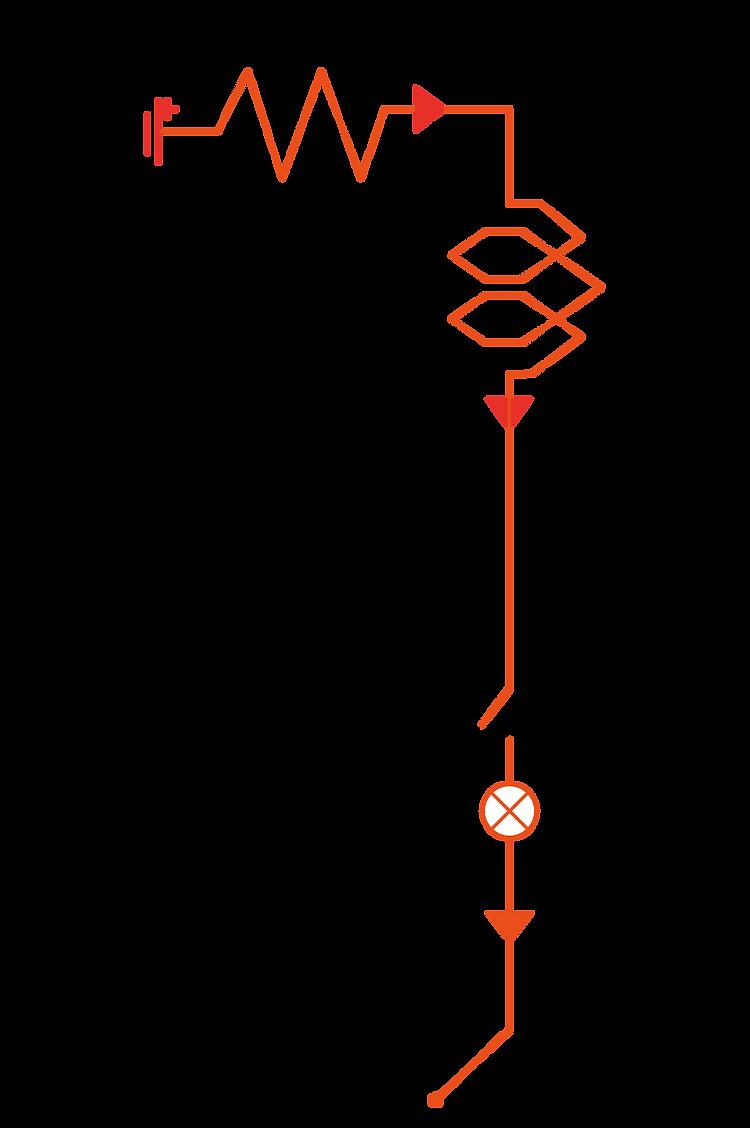 electroden6-8.png