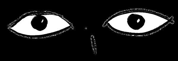 ogen.png