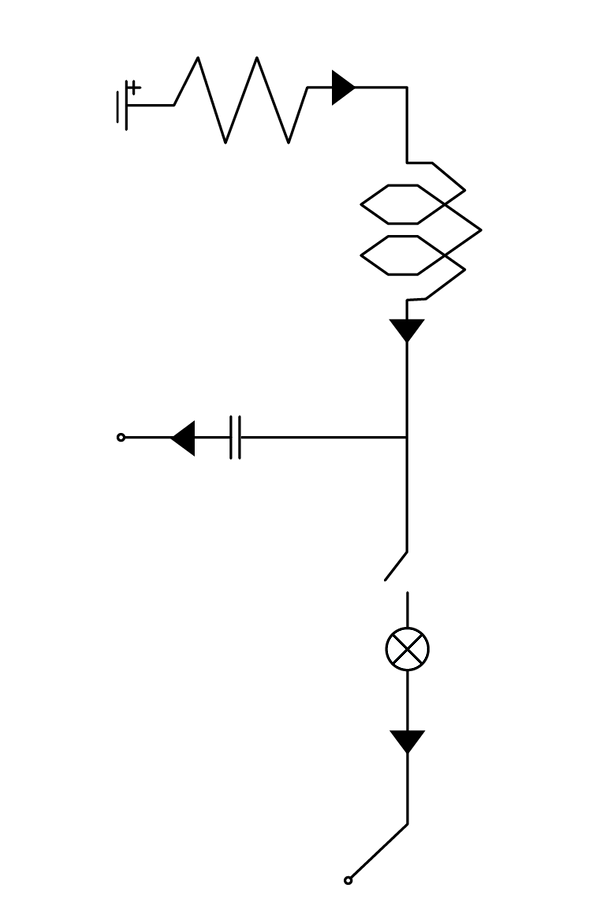 electroden1.png