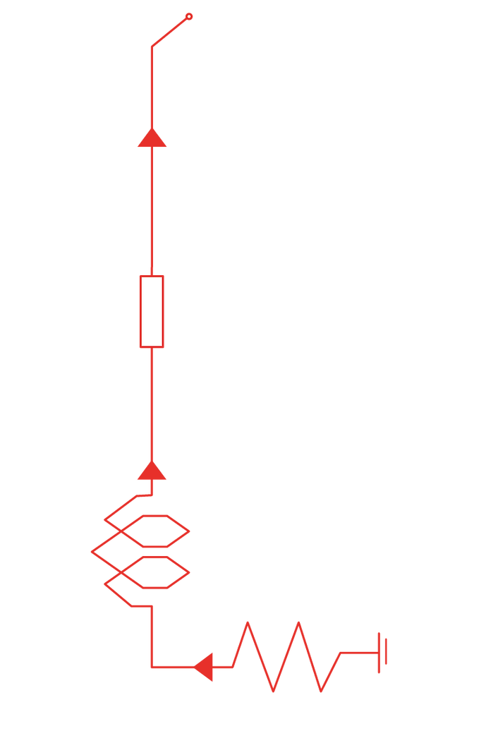 electroden5-8.png