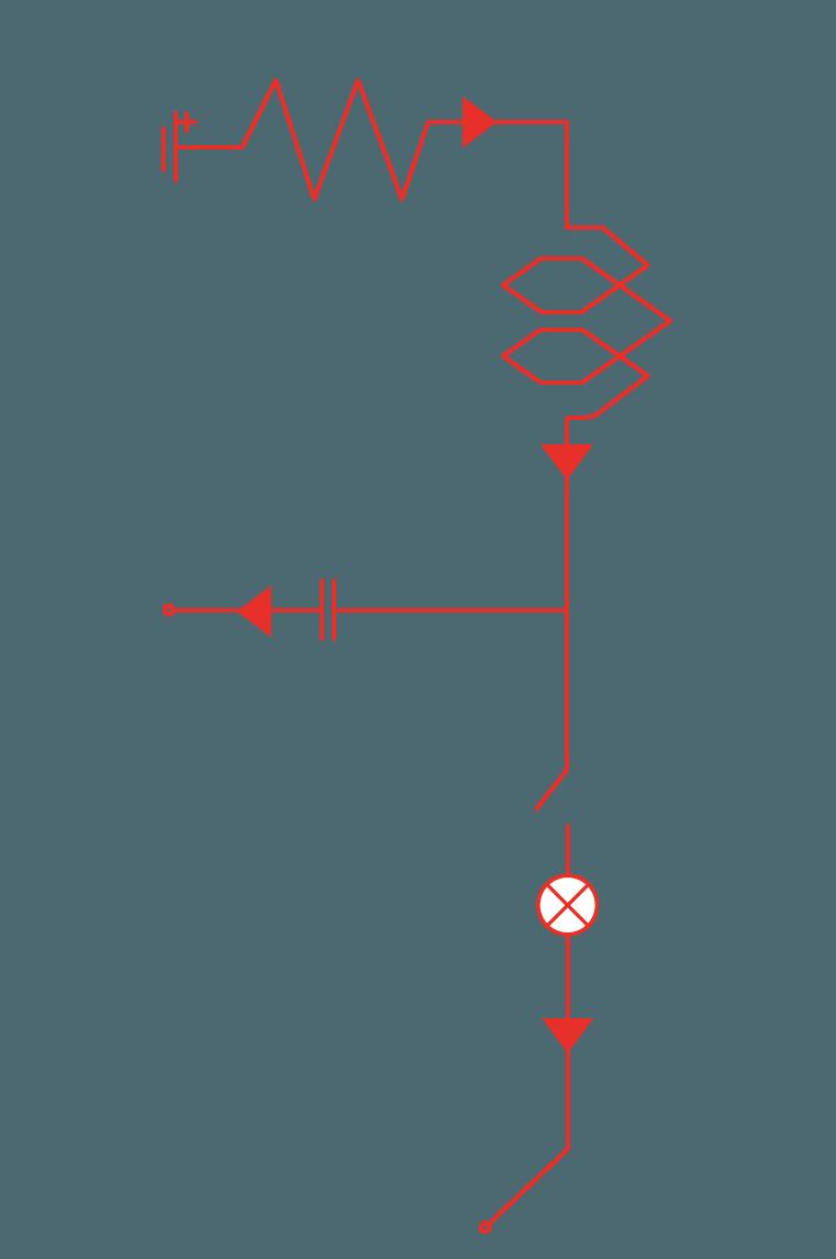 electroden1-8.png