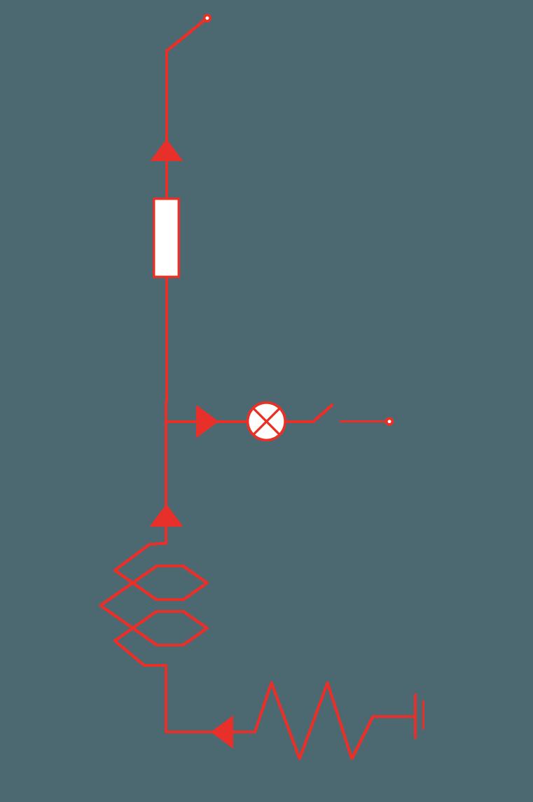electroden4-8.png