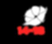 logo vrede gent 2018.png