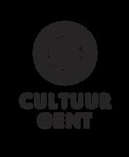 Gent_cultuur.png